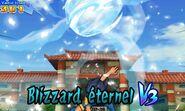 Blizzard-Eternel-CS