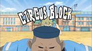 Circus Block