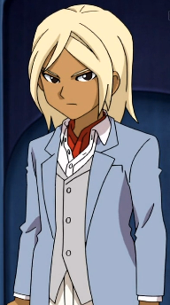 Gouenji Shuuya in Galaxy episode 1HQ.png