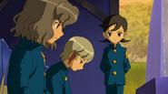 640px-Shindou having a talk with Aoyama and Ichino