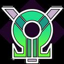 Protocol Omega 2.0 Emblem.png
