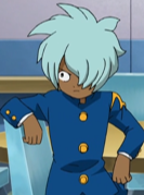 133px-Kuruma in his school uniform