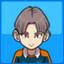 Vee Wai Profil Chrono Stones.png