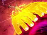 God Hand W