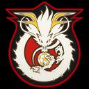 Logo de L'Alliance du Dragon.png