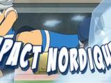Impact Nordique