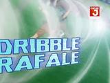 Dribble Rafale