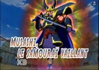 Musachi.jpg