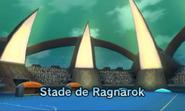 Stade-Ragnarok-Jeu