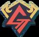 Spain Emblem.png