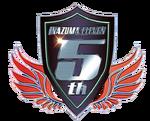 Emblême Battle Eleven.png