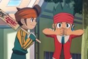 180px-Kanon getting worried because Mamoru saw him
