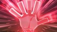 God Hand (Red Version)