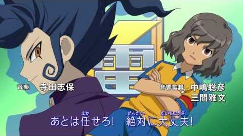 Inazuma_Eleven_GO_-_Opening_HD-0