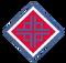 Emblème red bison.png