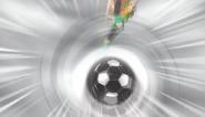 Rayon Noir Wii 4