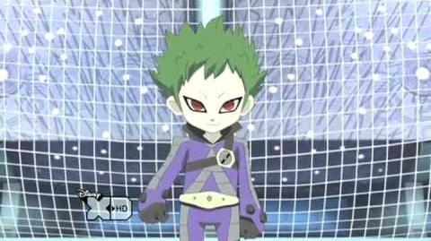 Inazuma_Eleven_épisode_61Le_Match_Décisif_!_Genesis_Premiere_Partie