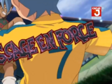Passage en Force