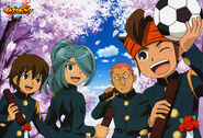 Inazuma-Eleven-Boys-all-boys-inazuma-eleven-and-inazuma-eleven-go-32220729-3588-2448