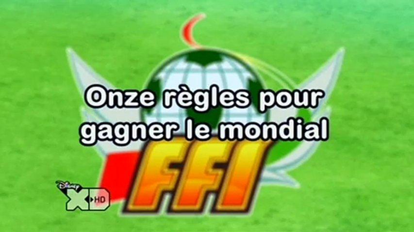 Inazuma_Eleven_121_FR_!Onze_Règles_Pour_Gagner_Le_Mondial_!