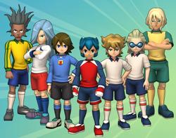 FFI Teams Wii.png