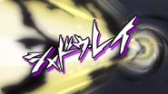Rayon Noir Anime 10