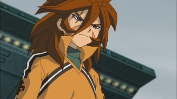 Shin Teikoku