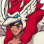 Majin Pegasus Arc icon.png