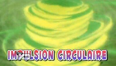 Impulsion Circulaire 15.jpg