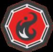 Emblème chine Orion.png