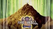The Wall (dub ver.)