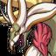 Seijuu Shining Dragon icon.png