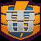 Raimon (Logo).png