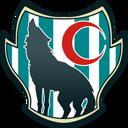 Storm Wolf Emblem.png