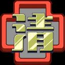 Kidokawa Seishuu (GO) Emblem.png