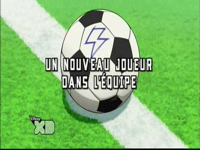 Inazuma_ElevenGo_21_Fr!_Un_Nouveau_Dans_L'Equipe!