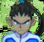 Nishiki Avatar Galaxy-0.png