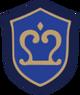 Guardians of Queen Emblem.png