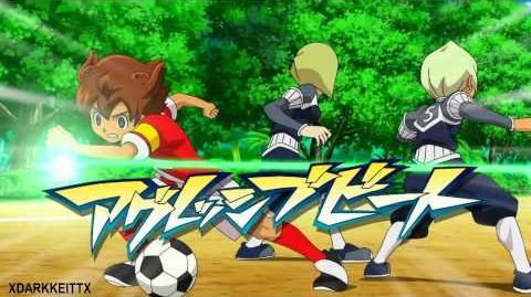 Inazuma_Eleven_GO_Chrono_Stone_-_Wonder_Trap_&_Aggressive_Beat_HD-0