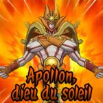 Apollon CS.png