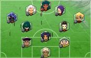 FormationZanark