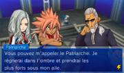 Patriache CS jeux.png