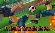 FDouble-Tornade-Feu-Jeu