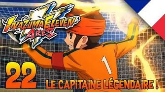 Inazuma_Eleven_Ares_Episode_22_-_Le_Capitaine_Légendaire_!_VF