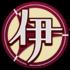 Inakuni Emblem.png