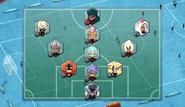 Zan's formation (CS 40 HQ)