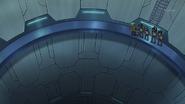 Raimon Afraid Of The Abyss CS 9 HQ