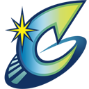 Emblême Chrono Storm.png