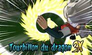 Dragon-Blaster-Game