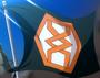 Feida's logo (CS 39 HQ).PNG
